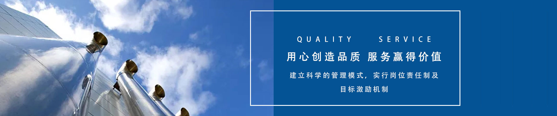 http://www.jshschina.com/data/upload/202005/20200518110933_453.jpg